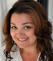 LauraLeighClarke