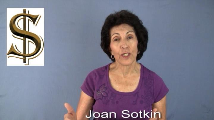 Amazoncom: Joan Sotkin: Books,