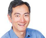 GeorgeHuang