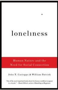 lonliness-book