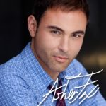Asher Fox with Joan Sotkin The prosperity show