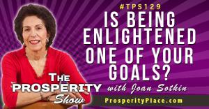 TPS129