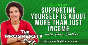 TPS141