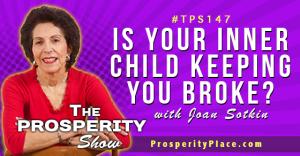 TPS147